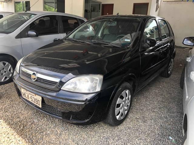 //www.autoline.com.br/carro/chevrolet/corsa-14-hatch-premium-8v-flex-4p-manual/2009/catalao-go/13428219