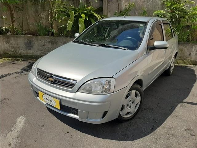 //www.autoline.com.br/carro/chevrolet/corsa-14-sedan-premium-8v-flex-4p-manual/2010/sao-bernardo-do-campo-sp/13475529