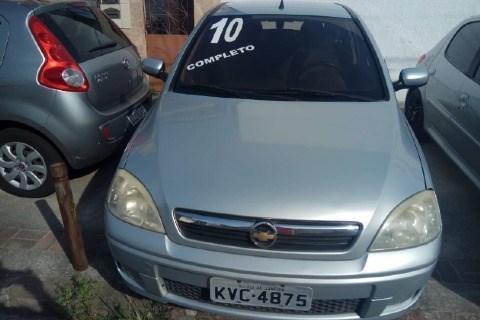 //www.autoline.com.br/carro/chevrolet/corsa-14-sedan-premium-8v-flex-4p-manual/2010/rio-de-janeiro-rj/13493664