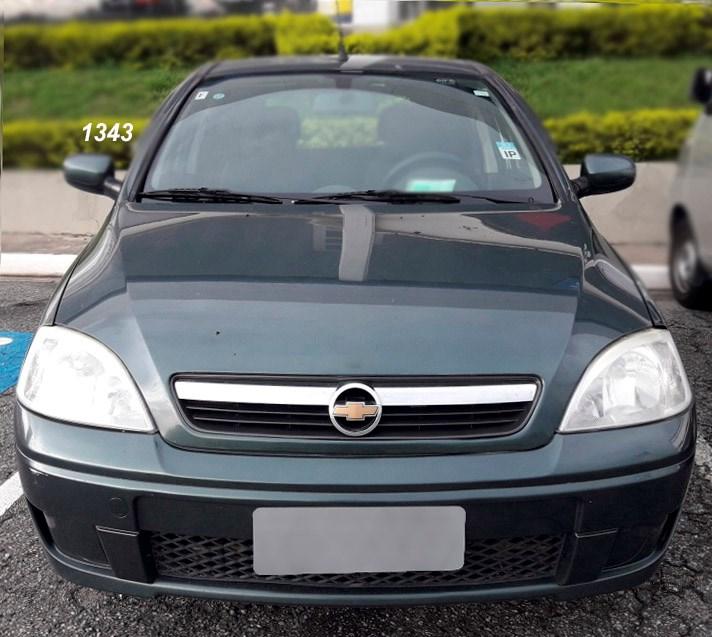 //www.autoline.com.br/carro/chevrolet/corsa-14-hatch-premium-8v-flex-4p-manual/2009/sao-jose-dos-campos-sp/13497988