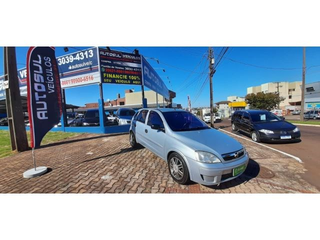 //www.autoline.com.br/carro/chevrolet/corsa-14-hatch-maxx-8v-flex-4p-manual/2011/cascavel-pr/13562318