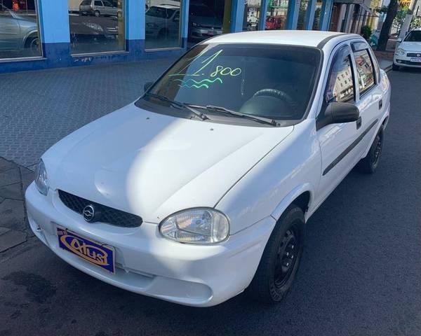//www.autoline.com.br/carro/chevrolet/corsa-10-a-hatch-wind-8v-alcool-4p-manual/2001/esteio-rs/13576396