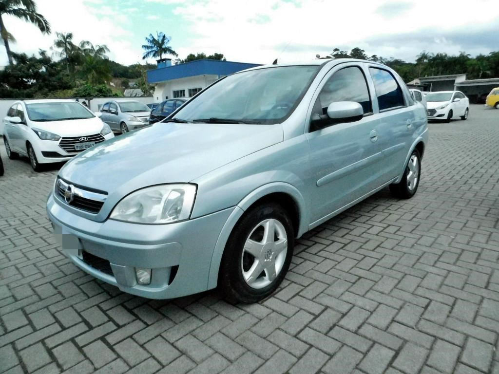 //www.autoline.com.br/carro/chevrolet/corsa-14-sedan-premium-8v-flex-4p-manual/2009/brusque-sc/13577057