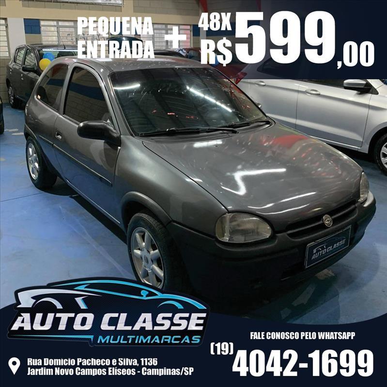 //www.autoline.com.br/carro/chevrolet/corsa-10-wind-mpfi-60cv-2p-gasolina-manual/1996/campinas-sp/13581447