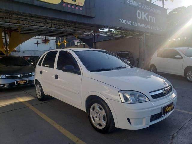//www.autoline.com.br/carro/chevrolet/corsa-14-hatch-maxx-8v-flex-4p-manual/2012/volta-redonda-rj/13635207