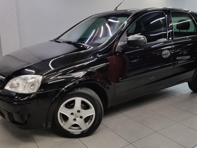 //www.autoline.com.br/carro/chevrolet/corsa-14-hatch-maxx-8v-flex-4p-manual/2012/santa-maria-rs/13642852