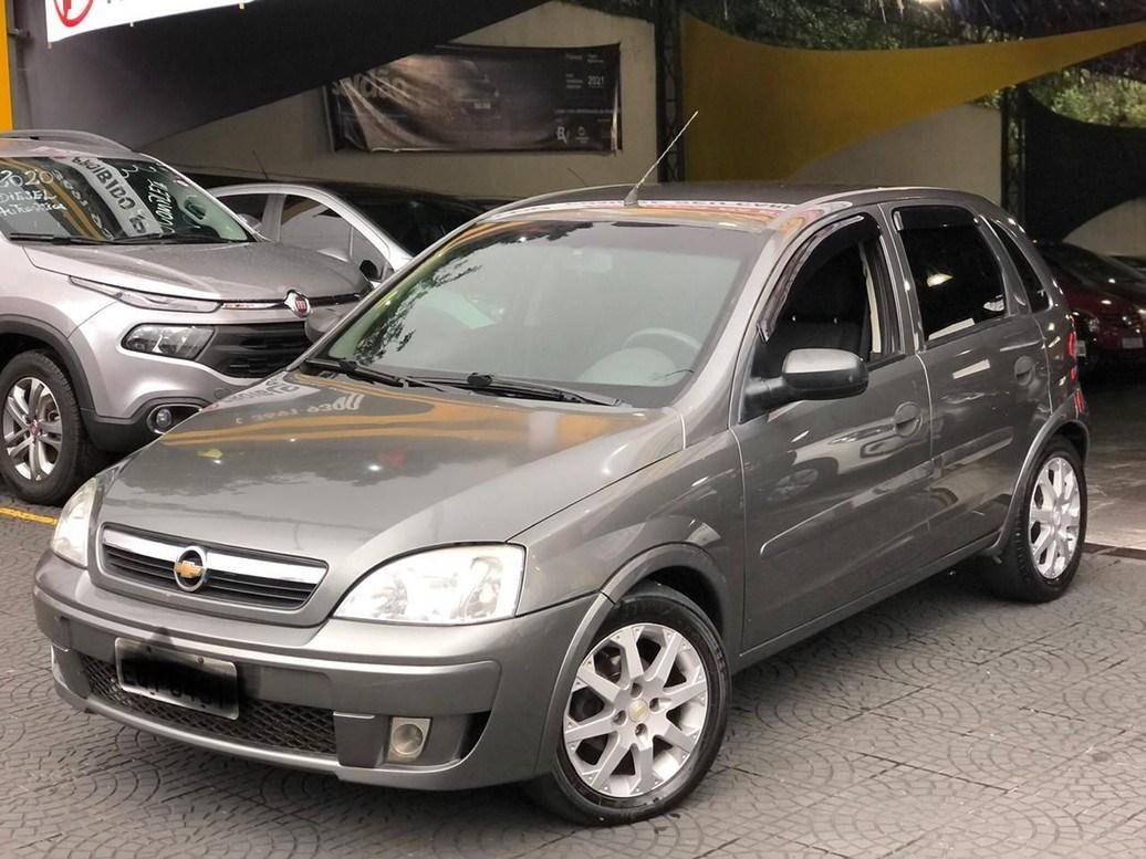 //www.autoline.com.br/carro/chevrolet/corsa-14-hatch-maxx-8v-flex-4p-manual/2012/osasco-sp/13645470