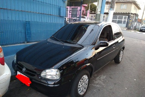 //www.autoline.com.br/carro/chevrolet/corsa-10-wind-super-efi-56cv-2p-gasolina-manual/1995/osasco-sp/13655887