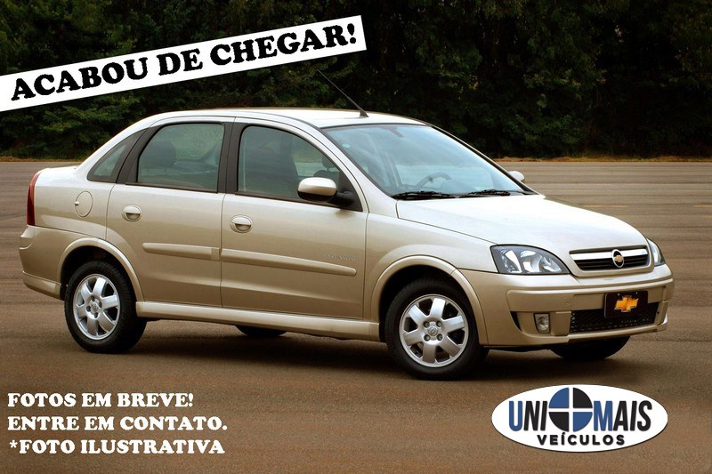 //www.autoline.com.br/carro/chevrolet/corsa-14-sedan-maxx-8v-flex-4p-manual/2009/campinas-sp/13678425