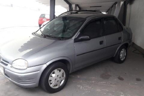//www.autoline.com.br/carro/chevrolet/corsa-16-gl-8v-gasolina-4p-manual/1997/campinas-sp/13697593