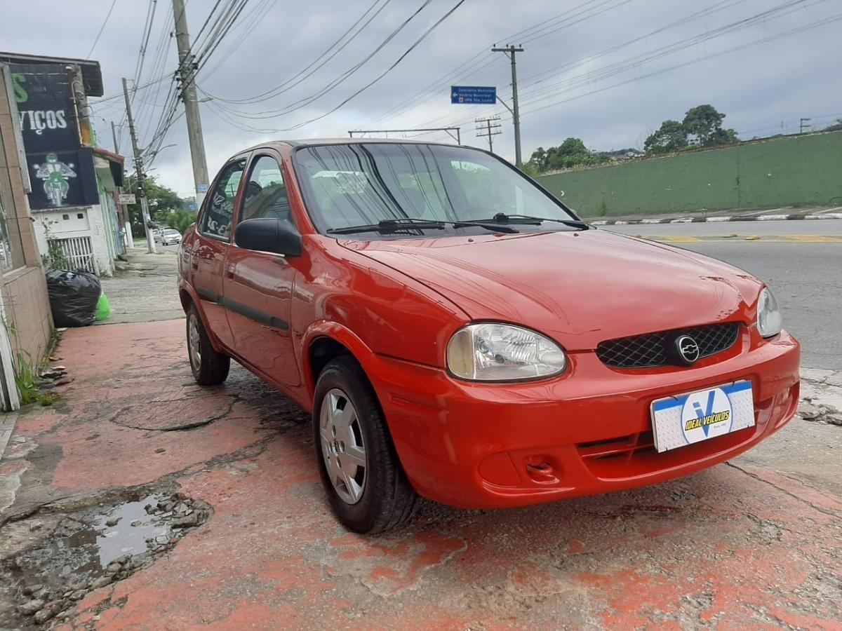 //www.autoline.com.br/carro/chevrolet/corsa-10-sedan-milenium-16v-gasolina-4p-manual/2001/ribeirao-pires-sp/13716351