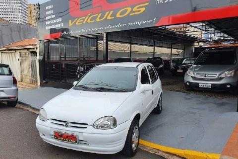 //www.autoline.com.br/carro/chevrolet/corsa-10-hatch-champ-8v-gasolina-2p-manual/1999/marilia-sp/13719120