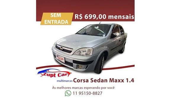 //www.autoline.com.br/carro/chevrolet/corsa-14-hatch-maxx-8v-flex-4p-manual/2008/sao-paulo-sp/13728960