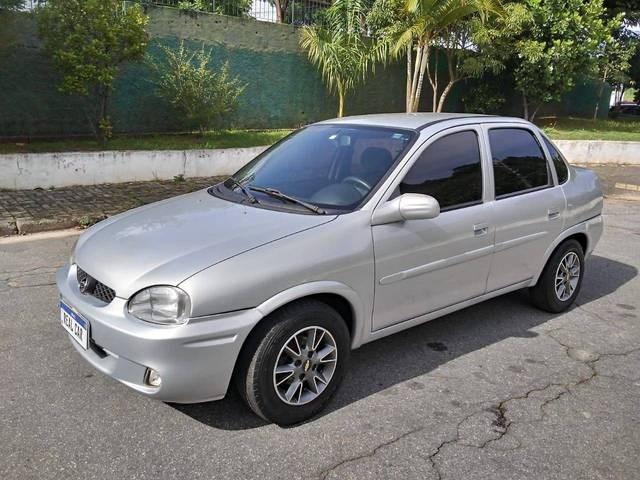 //www.autoline.com.br/carro/chevrolet/corsa-10-sedan-wind-milenium-8v-gasolina-4p-manual/2002/sao-paulo-sp/13741575
