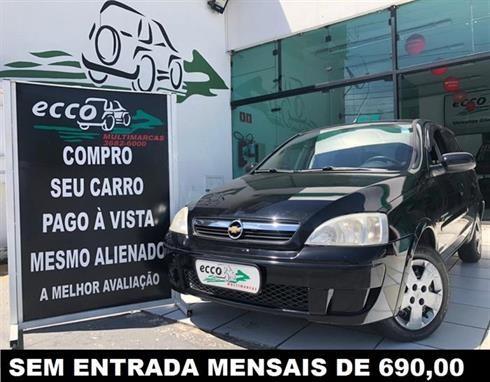 //www.autoline.com.br/carro/chevrolet/corsa-14-sedan-premium-8v-flex-4p-manual/2011/osasco-sp/13769985