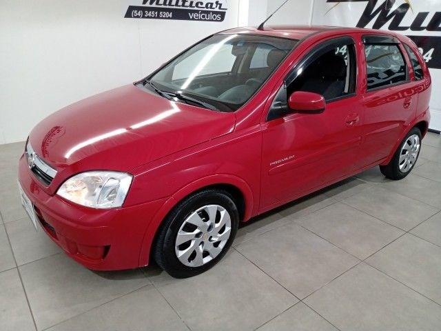 //www.autoline.com.br/carro/chevrolet/corsa-14-hatch-premium-8v-flex-4p-manual/2009/bento-goncalves-rs/13792310