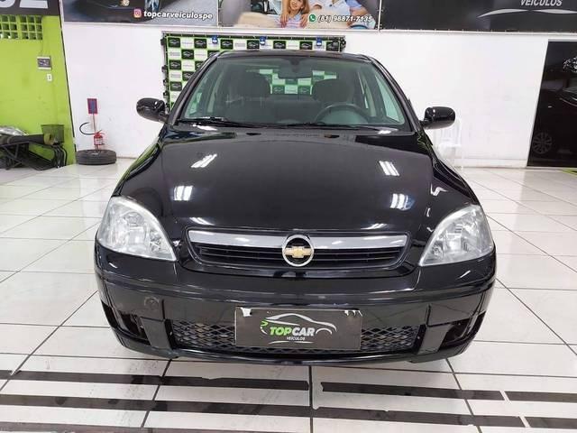 //www.autoline.com.br/carro/chevrolet/corsa-14-sedan-premium-8v-flex-4p-manual/2011/recife-pe/13796392