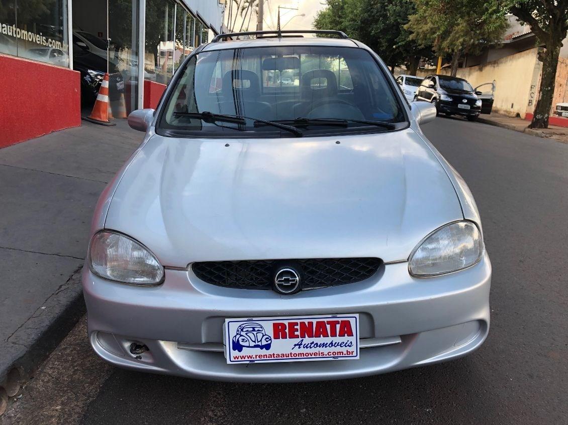 //www.autoline.com.br/carro/chevrolet/corsa-16-picape-gl-8v-gasolina-2p-manual/2000/araraquara-sp/13828197