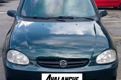 //www.autoline.com.br/carro/chevrolet/corsa-10-a-sedan-wind-8v-alcool-4p-manual/2001/rio-de-janeiro-rj/13836694