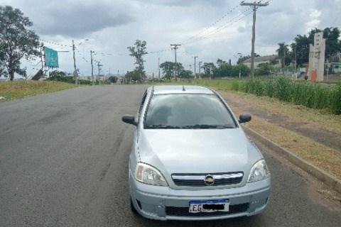 //www.autoline.com.br/carro/chevrolet/corsa-14-sedan-maxx-8v-flex-4p-manual/2010/limeira-sp/13853745