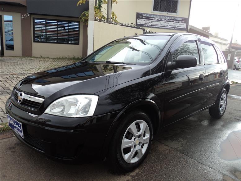 //www.autoline.com.br/carro/chevrolet/corsa-14-hatch-maxx-8v-flex-4p-manual/2012/campinas-sp/13854359