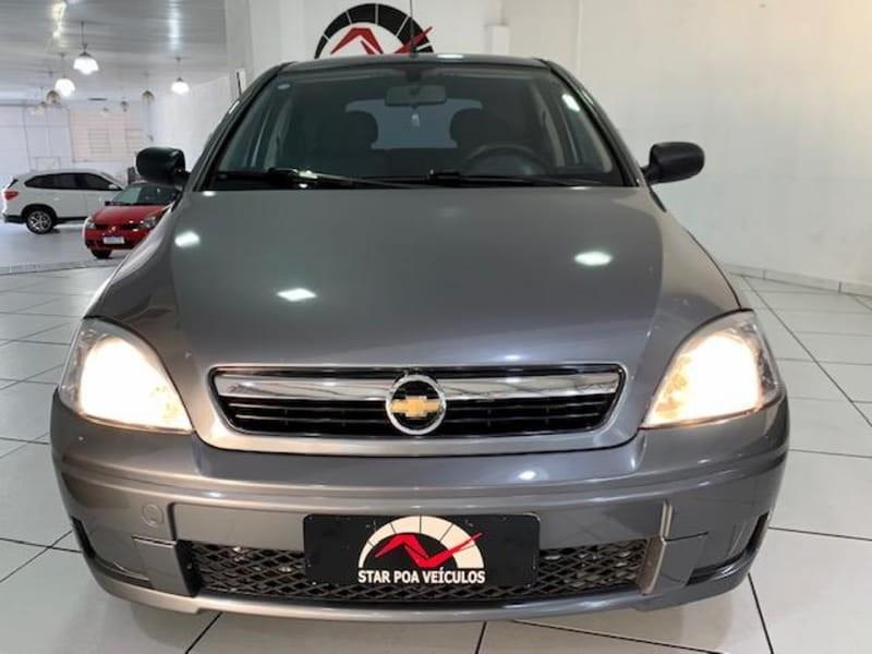 //www.autoline.com.br/carro/chevrolet/corsa-14-hatch-maxx-8v-flex-4p-manual/2011/porto-alegre-rs/13859320