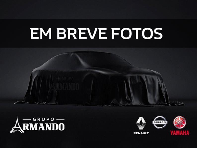 //www.autoline.com.br/carro/chevrolet/corsa-14-hatch-premium-8v-flex-4p-manual/2010/sao-bernardo-do-campo-sp/13869786