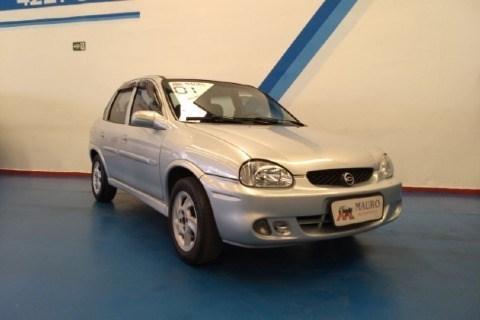 //www.autoline.com.br/carro/chevrolet/corsa-10-sedan-milenium-16v-gasolina-4p-manual/2001/sao-caetano-do-sul-sp/13871166
