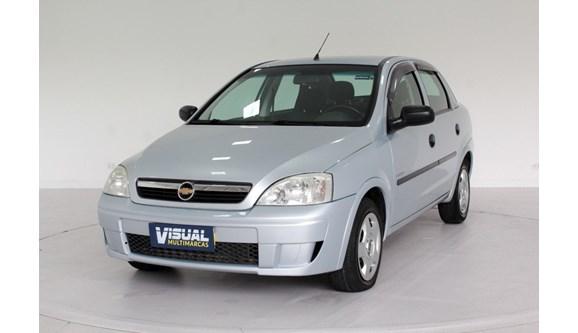 //www.autoline.com.br/carro/chevrolet/corsa-14-sedan-maxx-8v-flex-4p-manual/2009/curitiba-pr/13894611