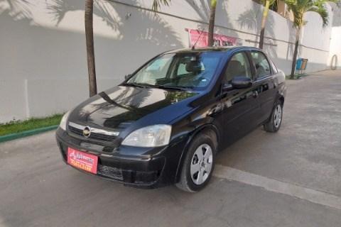 //www.autoline.com.br/carro/chevrolet/corsa-14-sedan-premium-8v-flex-4p-manual/2012/fortaleza-ce/13897539