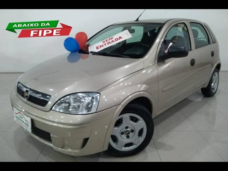 //www.autoline.com.br/carro/chevrolet/corsa-14-hatch-maxx-8v-flex-4p-manual/2012/sao-jose-sc/13900900