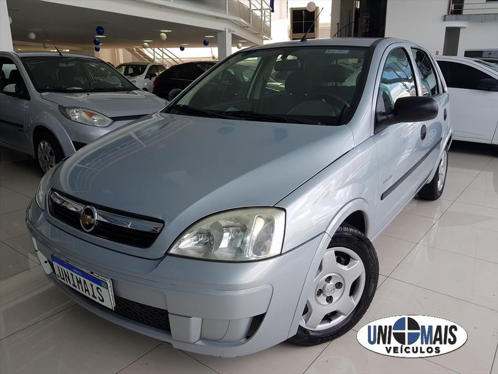 //www.autoline.com.br/carro/chevrolet/corsa-14-hatch-maxx-8v-flex-4p-manual/2010/campinas-sp/13918114