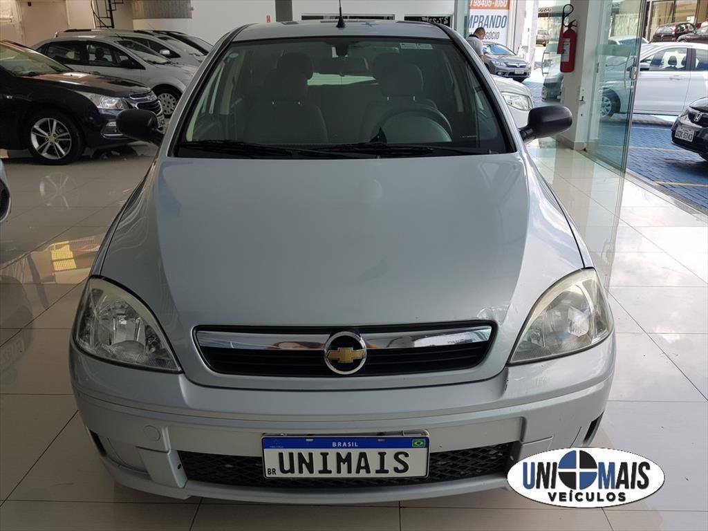 //www.autoline.com.br/carro/chevrolet/corsa-14-hatch-maxx-8v-flex-4p-manual/2010/campinas-sp/13918117