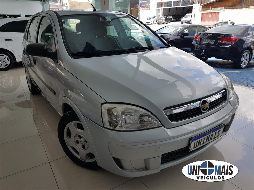 //www.autoline.com.br/carro/chevrolet/corsa-14-hatch-maxx-8v-flex-4p-manual/2010/campinas-sp/13918137