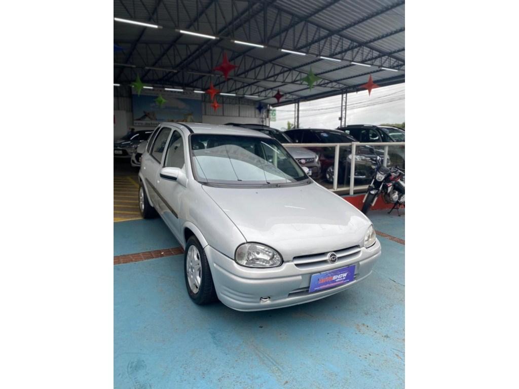 //www.autoline.com.br/carro/chevrolet/corsa-14-hatch-gl-8v-gasolina-4p-manual/1996/cascavel-pr/13923722