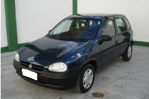 //www.autoline.com.br/carro/chevrolet/corsa-10-hatch-super-8v-gasolina-4p-manual/1999/sao-paulo-sp/13951028