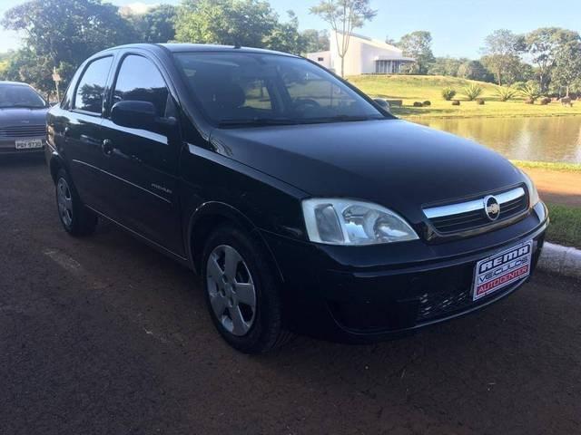 //www.autoline.com.br/carro/chevrolet/corsa-14-sedan-premium-8v-flex-4p-manual/2011/jatai-go/13952796