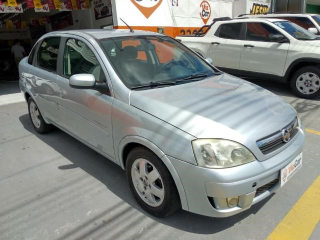 //www.autoline.com.br/carro/chevrolet/corsa-14-sedan-premium-8v-flex-4p-manual/2008/natal-rn/13959819