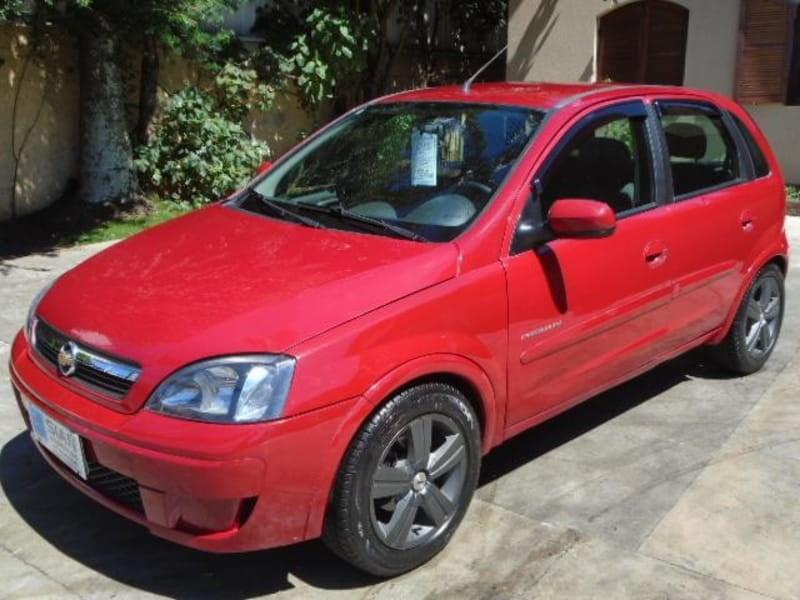 //www.autoline.com.br/carro/chevrolet/corsa-14-hatch-premium-8v-flex-4p-manual/2009/curitiba-pr/13963829