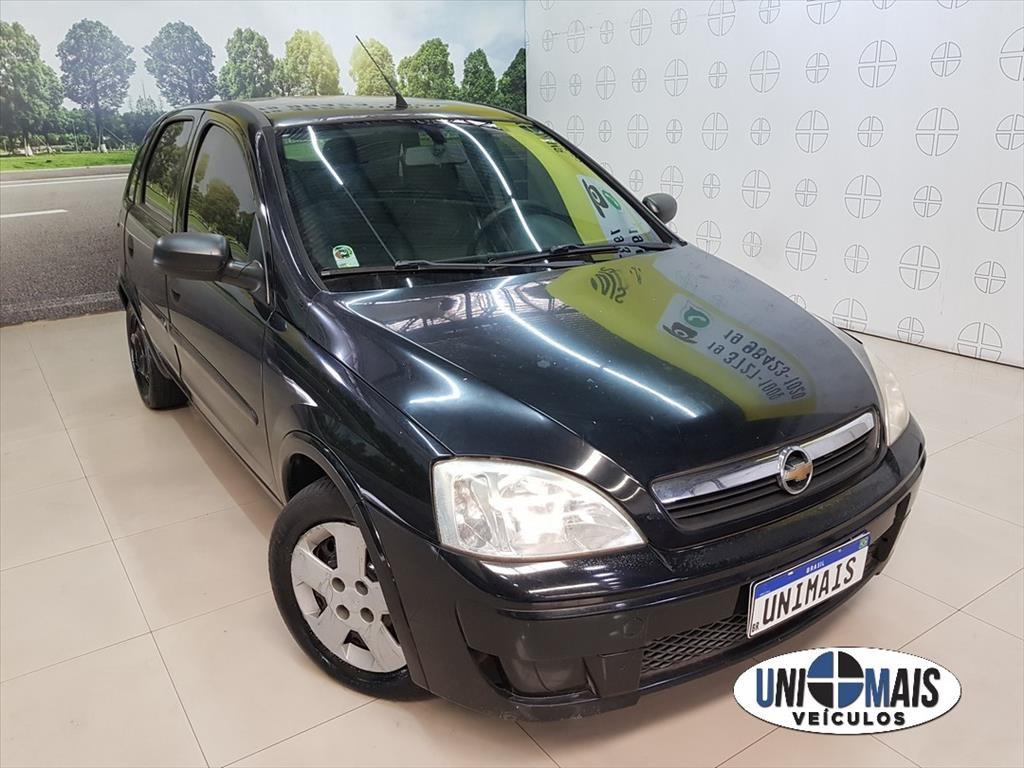 //www.autoline.com.br/carro/chevrolet/corsa-14-hatch-maxx-8v-flex-4p-manual/2012/campinas-sp/13985412