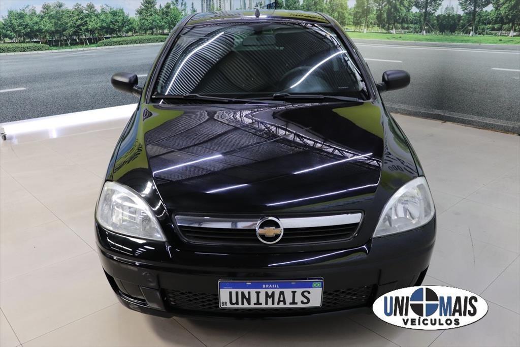 //www.autoline.com.br/carro/chevrolet/corsa-14-hatch-maxx-8v-flex-4p-manual/2012/campinas-sp/13985531