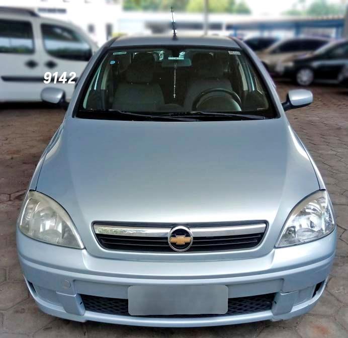 //www.autoline.com.br/carro/chevrolet/corsa-14-sedan-premium-8v-flex-4p-manual/2009/jacarei-sp/13991913