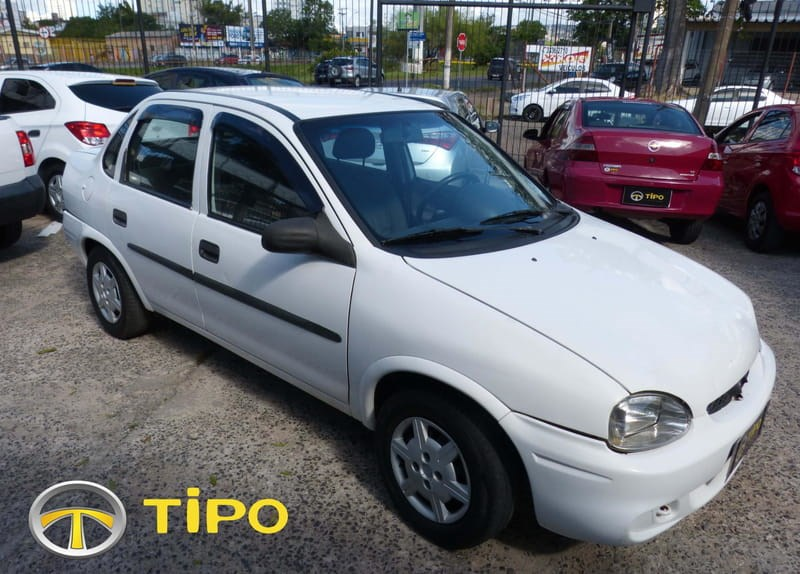 //www.autoline.com.br/carro/chevrolet/corsa-10-sedan-wind-8v-gasolina-4p-manual/1999/porto-alegre-rs/14009725