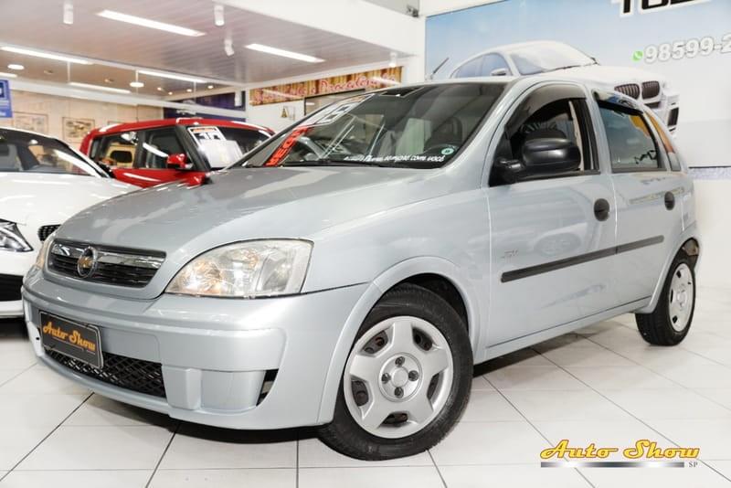 //www.autoline.com.br/carro/chevrolet/corsa-10-hatch-joy-8v-flex-4p-manual/2008/sao-paulo-sp/14013014