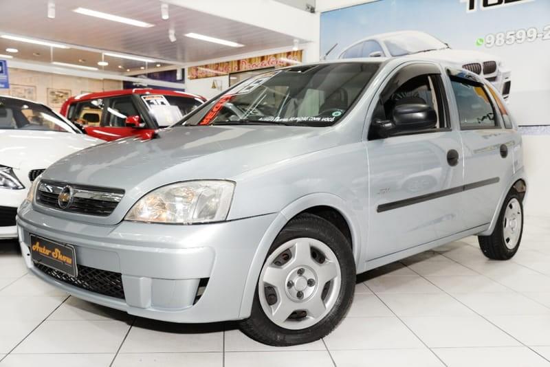 //www.autoline.com.br/carro/chevrolet/corsa-10-hatch-joy-8v-flex-4p-manual/2008/sao-paulo-sp/14013016
