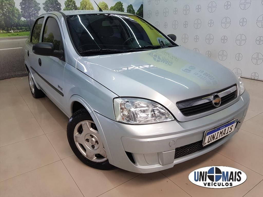 //www.autoline.com.br/carro/chevrolet/corsa-14-hatch-maxx-8v-flex-4p-manual/2009/campinas-sp/14016583