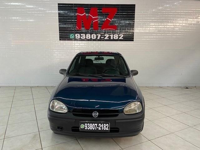 //www.autoline.com.br/carro/chevrolet/corsa-10-hatch-wind-8v-gasolina-2p-manual/1999/sao-paulo-sp/14019383