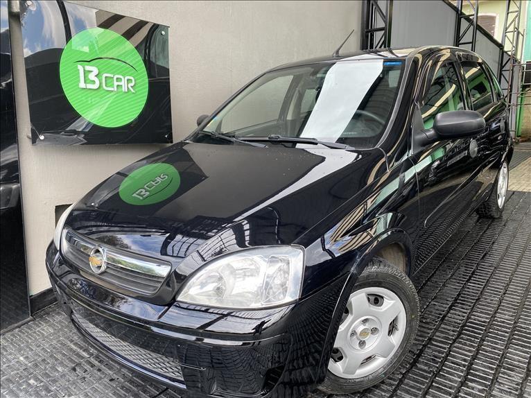 //www.autoline.com.br/carro/chevrolet/corsa-14-hatch-maxx-8v-flex-4p-manual/2012/sao-paulo-sp/14022152