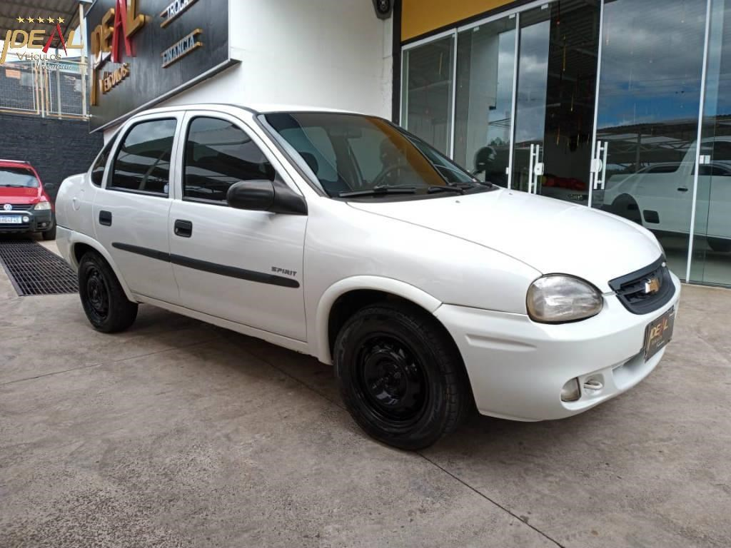 //www.autoline.com.br/carro/chevrolet/corsa-10-sedan-wind-8v-gasolina-4p-manual/2001/xanxere-sc/14038122