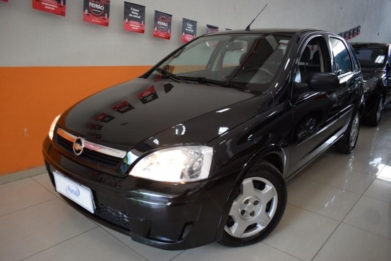 //www.autoline.com.br/carro/chevrolet/corsa-14-hatch-maxx-8v-flex-4p-manual/2012/campinas-sp/14051458